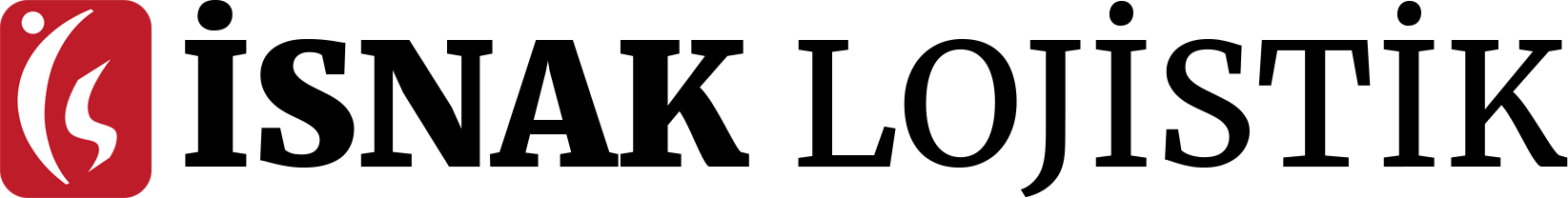 isnak-logo-2